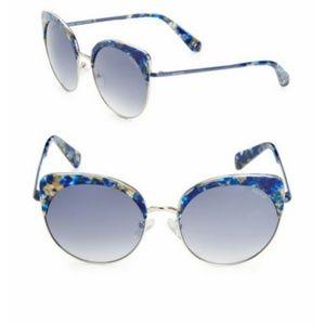 New~ Balmain Sunglasses